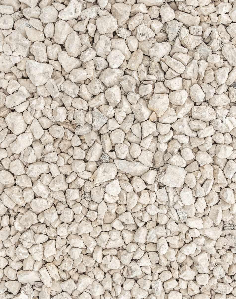Quick Limestone Manufacturer India